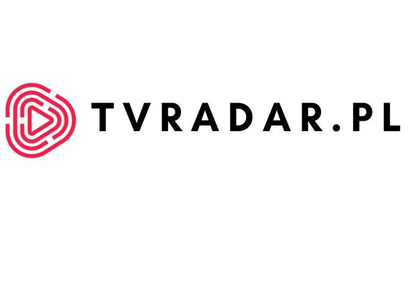 TVRADAR