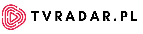 TVRADAR.PL