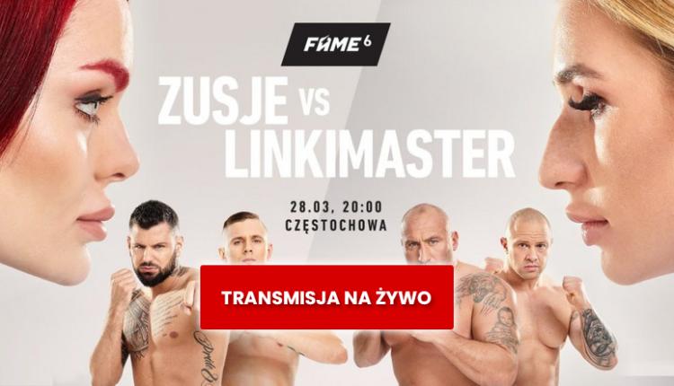 famemma6-online