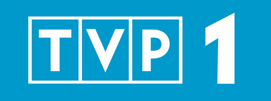 TVP 1 online
